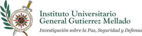 instituto universitario general gutierrez mellado