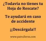 hoja_rescate