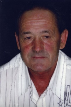 José Manuel Moreno. - Jose_Manuel_MorenoG