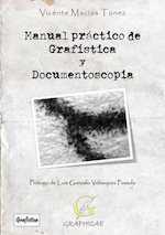 manual practico grafistica y documentoscopia
