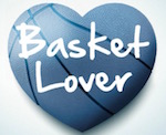 Basket Lover