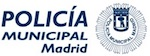 policia municipal madrid