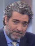 Miguel_Angel_Rodriguez_Bajon